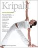 Kripalu Catalog
